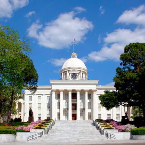 Alabama_Capitol_Building