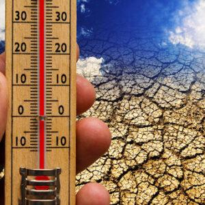 cambiamenti-climatici-mediterraneo