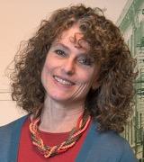 Gabrielle Shubert