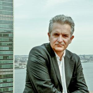 Stefano Vaccara