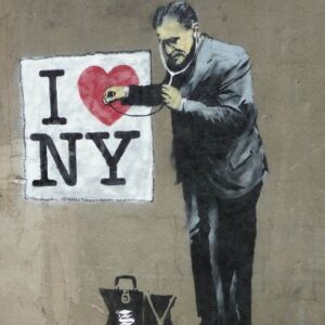 banksy-a-new-york