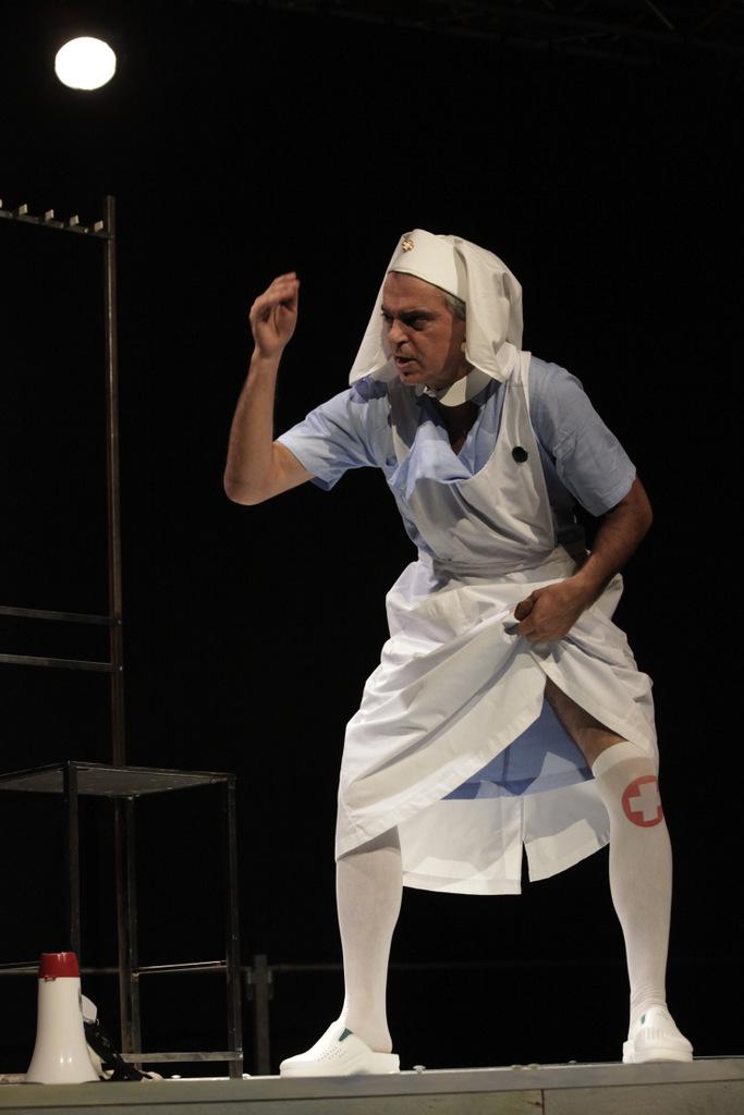 dominio-pubblico-teatro-Lourdes
