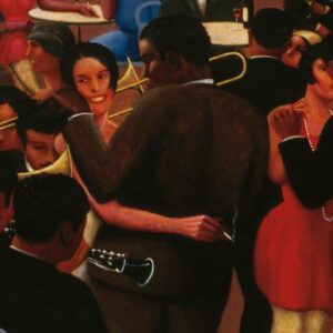 archibald-motley-new-york-a