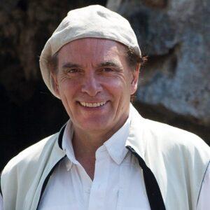 Renato Zacchia