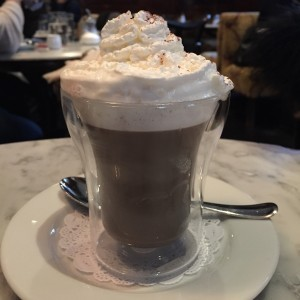 cioccolata-calda-a-new-york-sabarsky