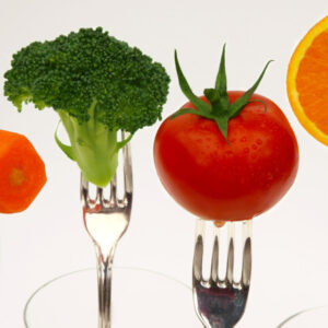 dietary-guidelines-a