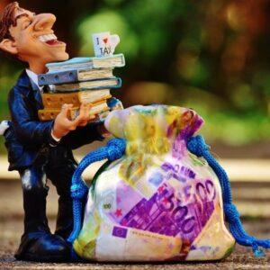 evasione fiscale delle multinazionali
