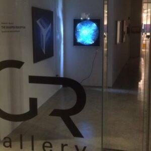gr-gallery-ny-a