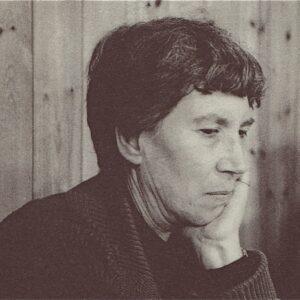 Natalia Ginzburg Nanni Moretti