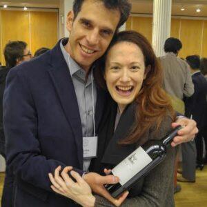 Eccellenze vinicole