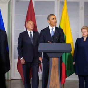 obama baltici