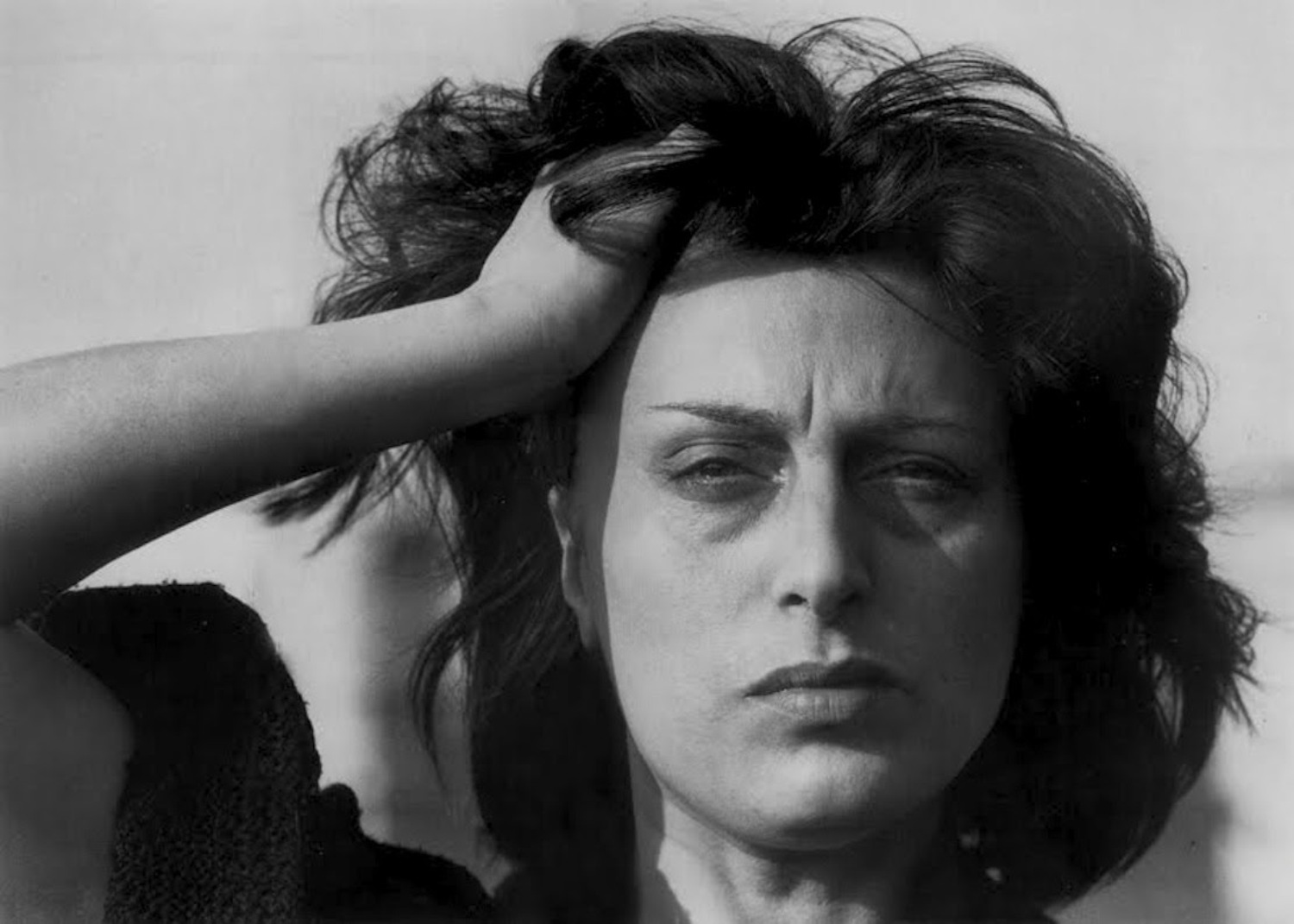 Anna Magnani (1908?973) nude (77 foto and video), Sexy, Sideboobs, Boobs, swimsuit 2015