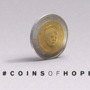 coins of hope