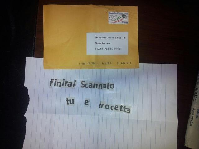 ettera_anonima_minacce-giuseppe-antoci