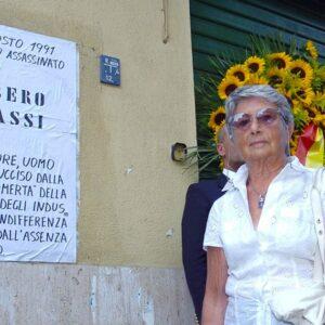 Pina-Maisano-Grassi