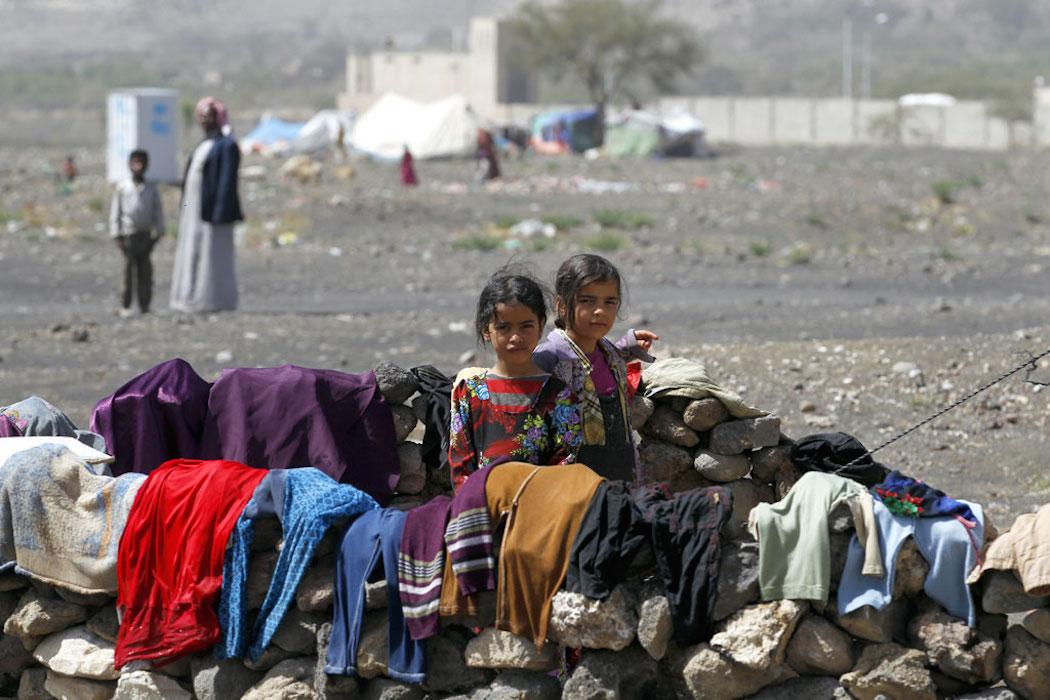 Yemen_UNHCR__Arhab_2016