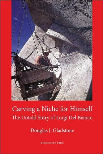 carving-a-niche-for-himself-luigi-del-bianco
