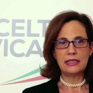 Ilaria Capua