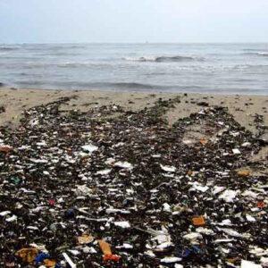 mediterraneo inquinamento
