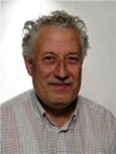 Giovanni Falcetta