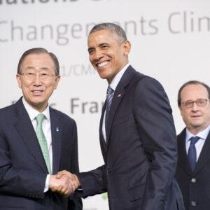Settembre ONU