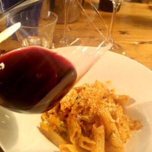 abruzzo-wine-vni