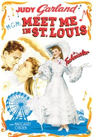 natale-new-york-cinema- Meet Me in St. Louis