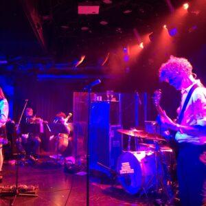 I-Blonde Redhead-suonano-il-loro-storico-album-live