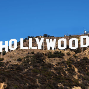 Cartoline da una Hollywood anni Settanta