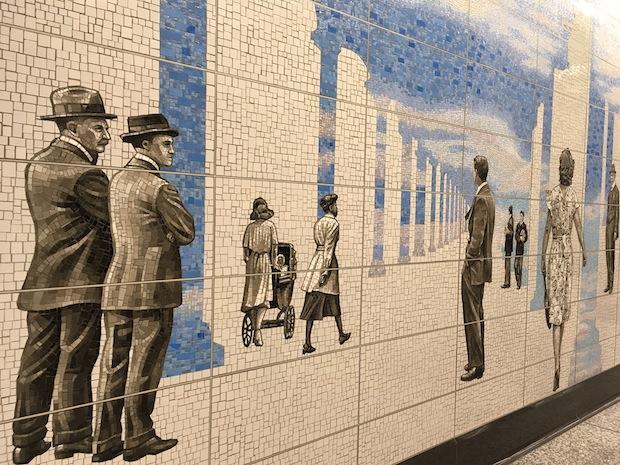 q-subway-arte