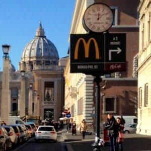 vatican-mcdonalds