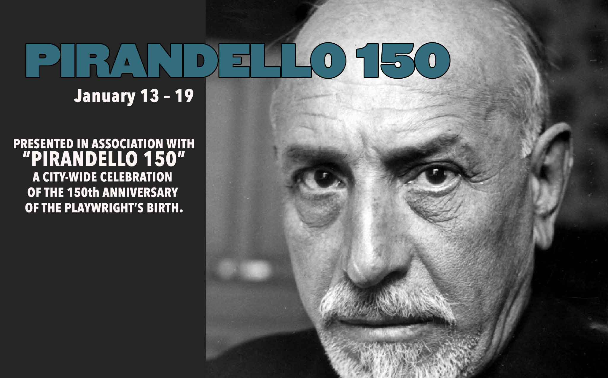 pirandello-150-film-forum