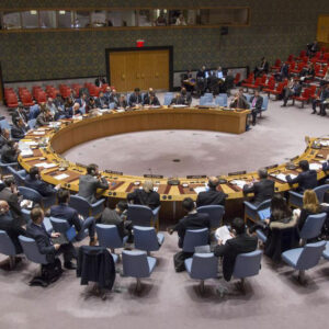 UNSC-Gambia