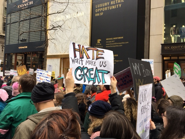 women-march-ny-hate