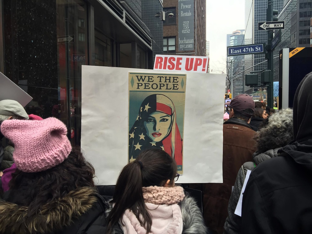 women-march-ny-we-the-people