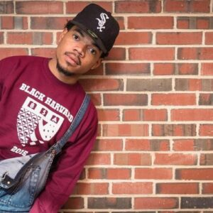 chance-the-rapper-grammy