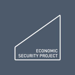 L'Economic Security Project conduce una ricerca sul reddito minimo garantito