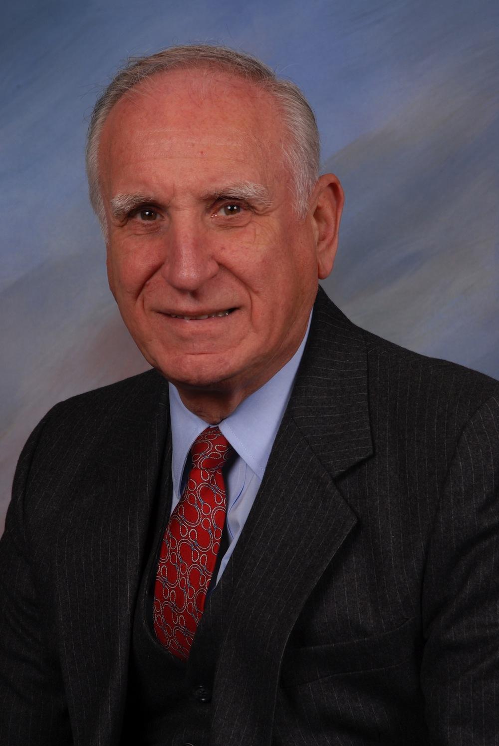 Leonard Marino