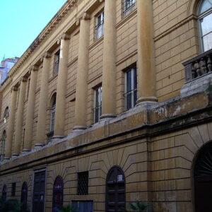 Un'assemplea per salvare il teatro a Roma