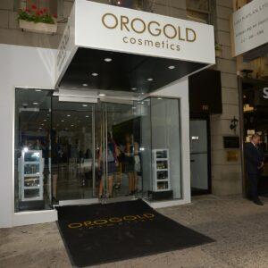 new york oro lingua italiana