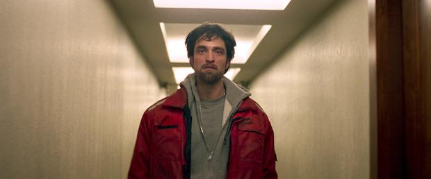 Good Time, di Bennie e Josh Safdie