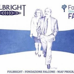 The Fulbright-Fondazione Falcone-NIAF Awards