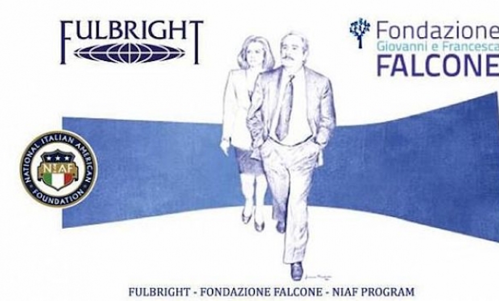 niaf scholarship essay National italian american foundation (naif) scholarship program eligibility: italian american students or students from any ethnic background studying italian language or culture who demonstrate high academic achievements.