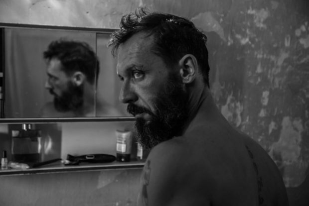 Un film dominicano dal cuore italiano al Tribeca Film Festival