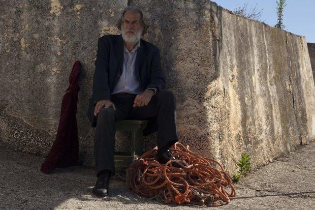 Sicily Jazz, il film di Michele Cinque