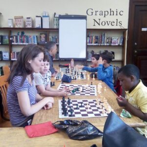 scacchi world friends chess