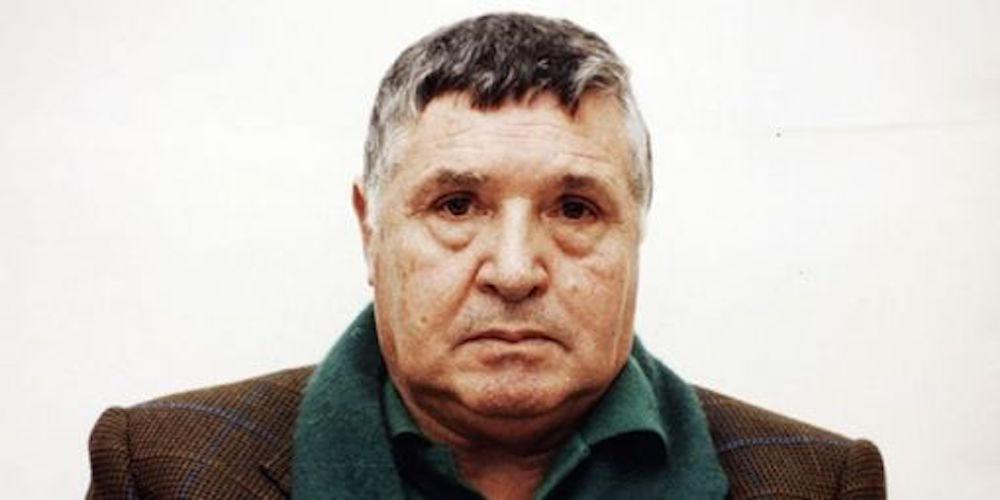 La Corte di Cassazione propone il trasferimento di Totò Riina