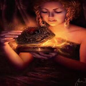 Pandora, dal mito di Esiodo al brand di gioielli