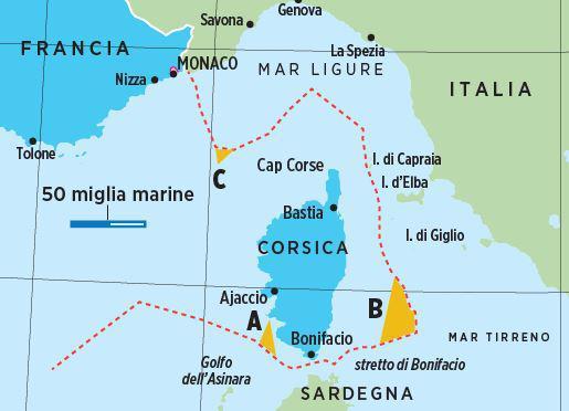 Confini italia francia i politici e le barricate social for Gruppi politici italiani