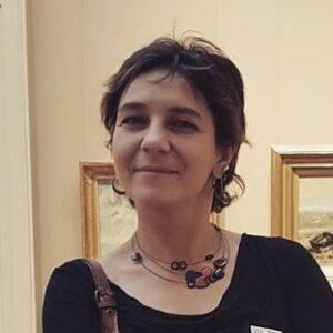 Anna Casotti